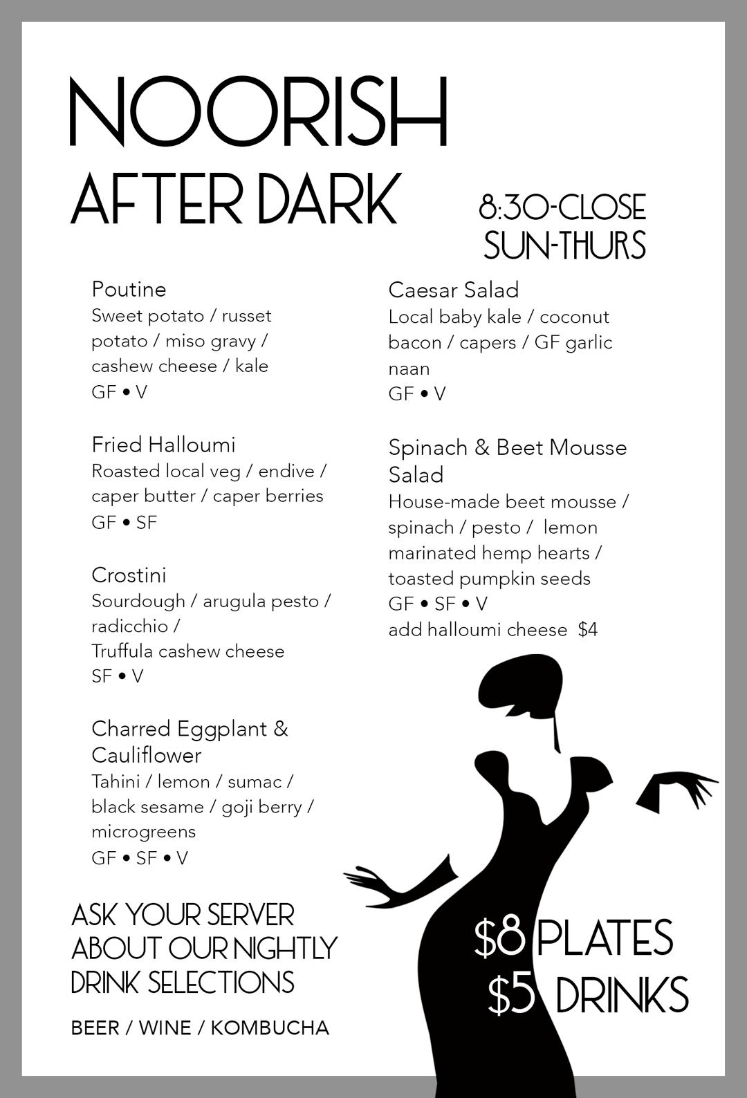 after-dark-menu-web.png