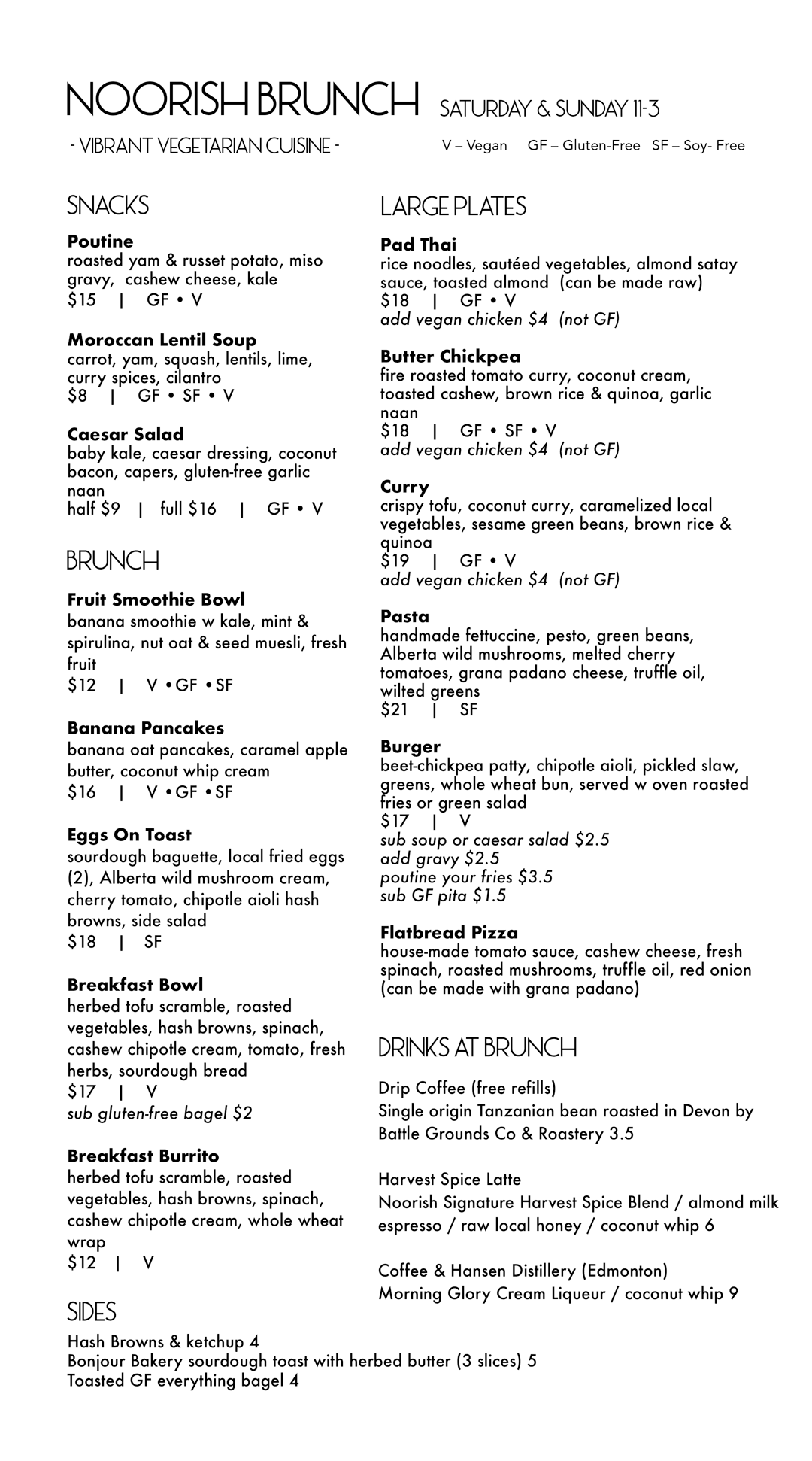 brunch-menu-WEB.png