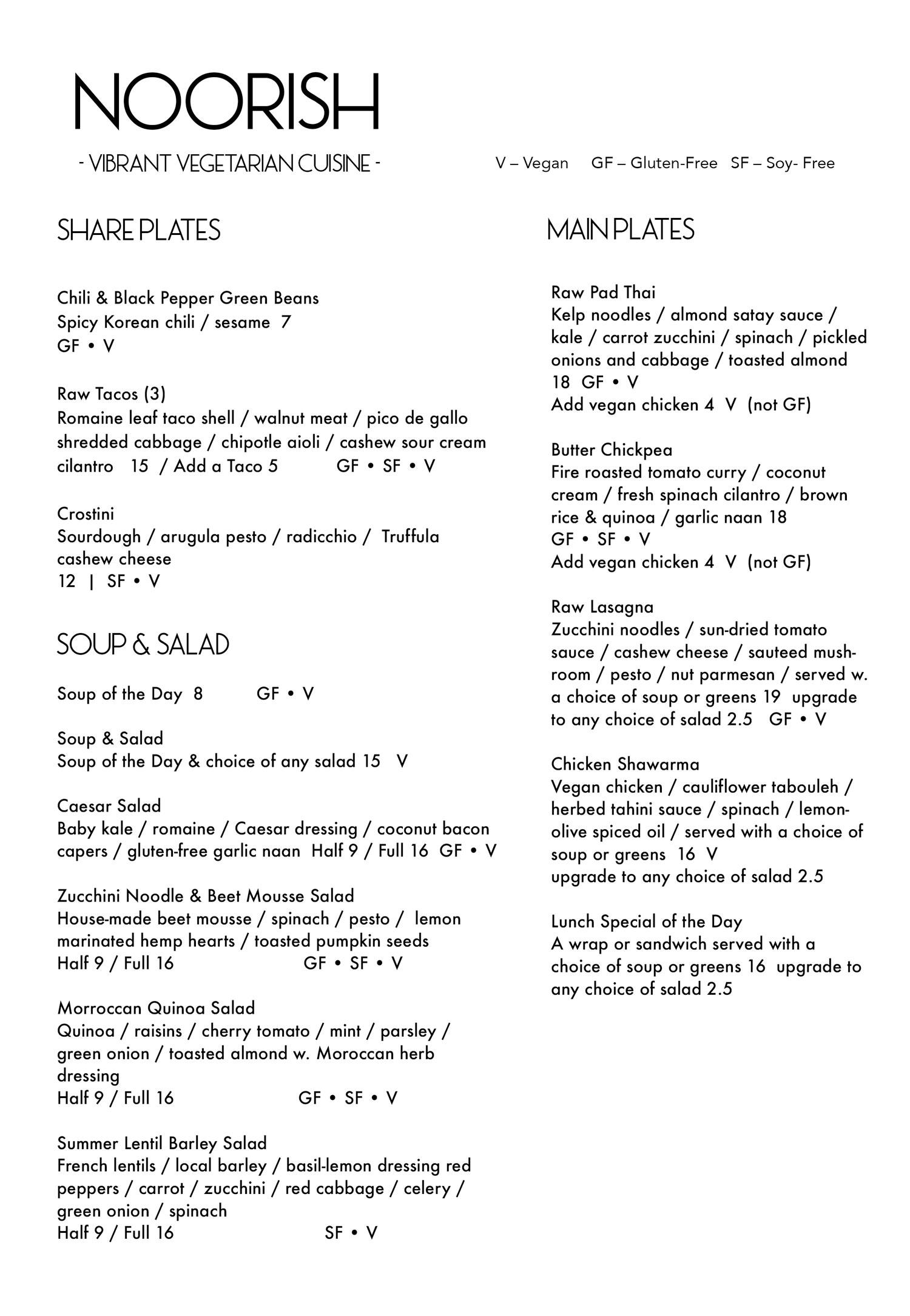 noorish-menu---RAW.jpg