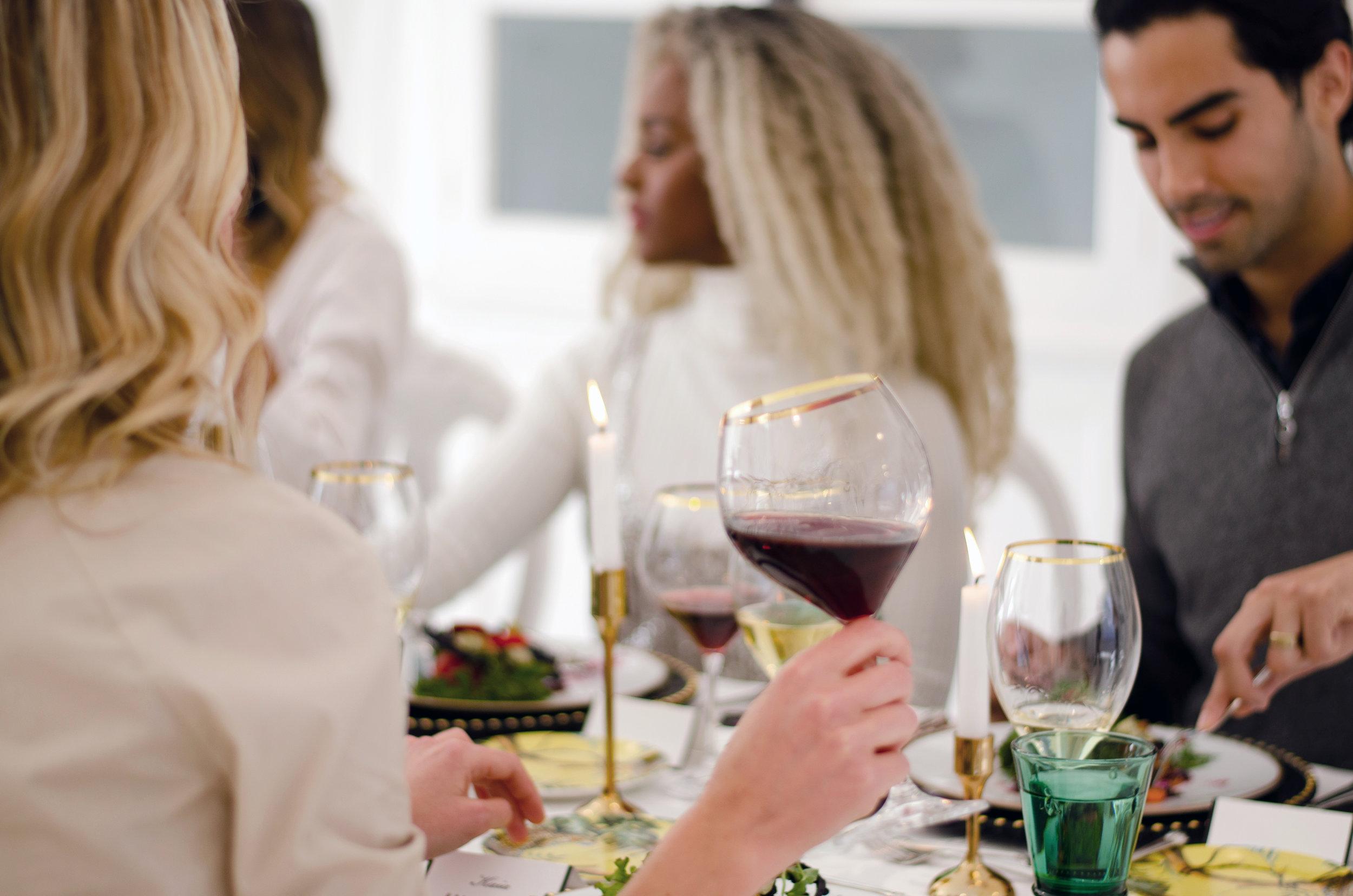 Luxe Fete Social Dinner.jpg