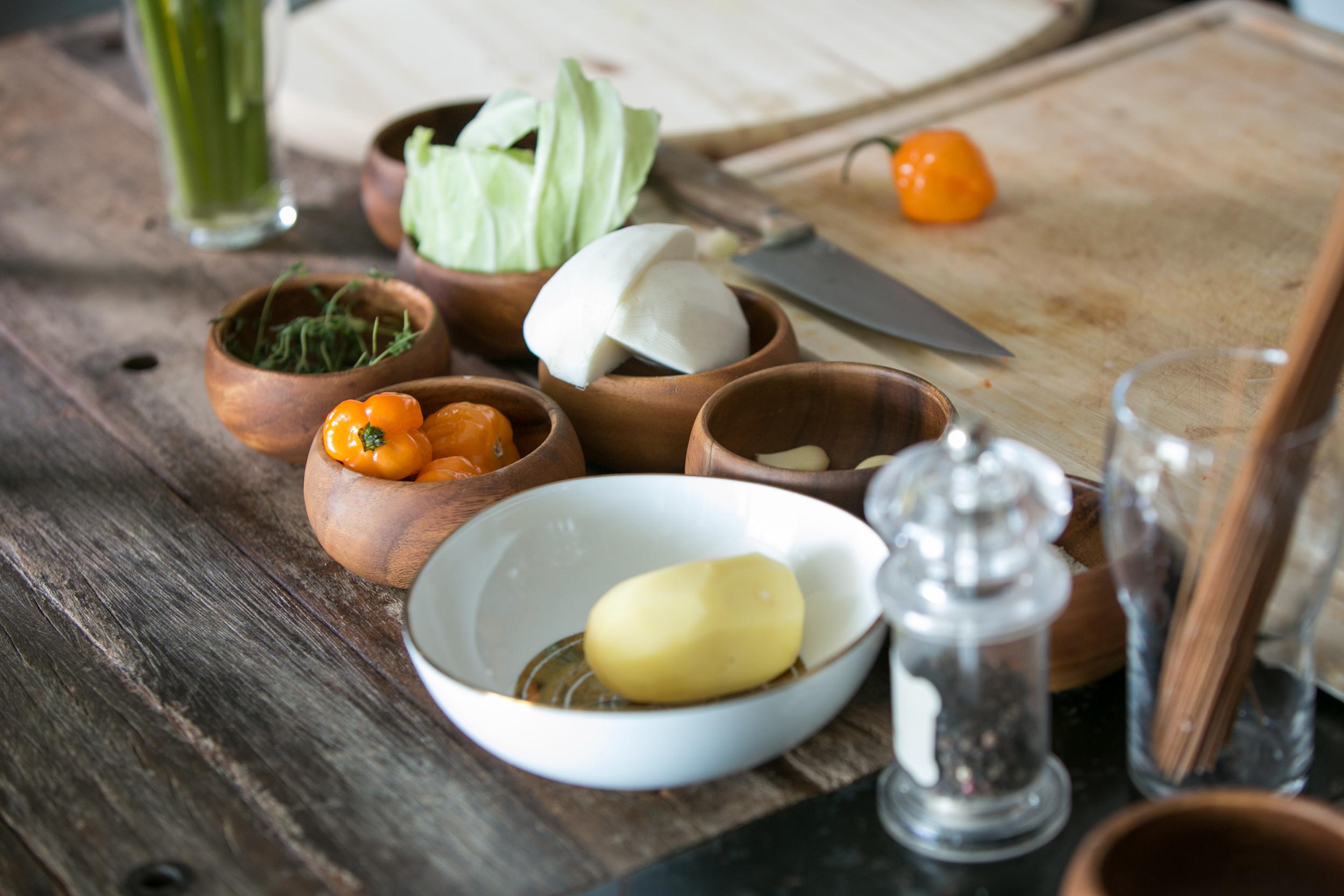 Soup Joumou recipe.jpg