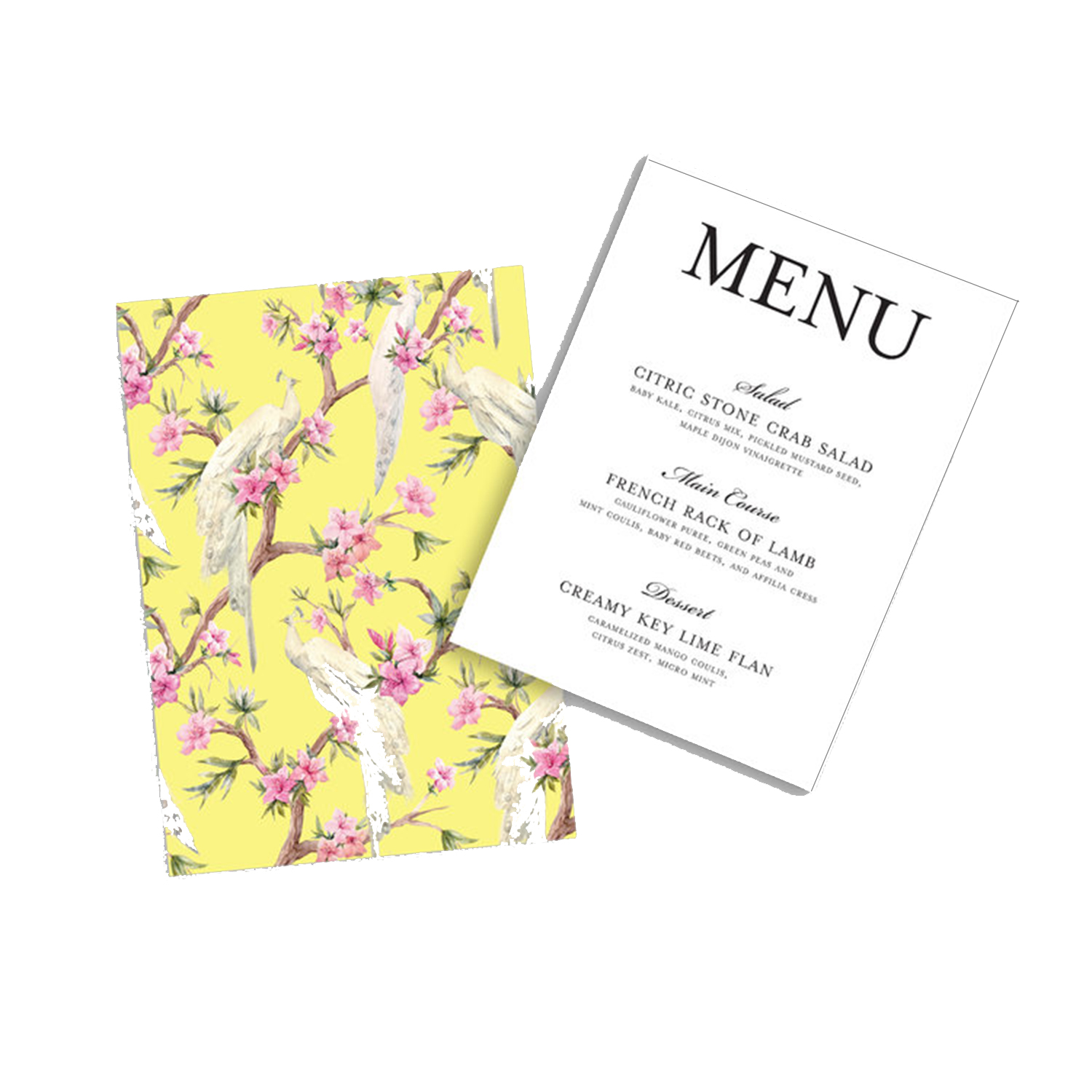 COOL KIDS menus white.jpg