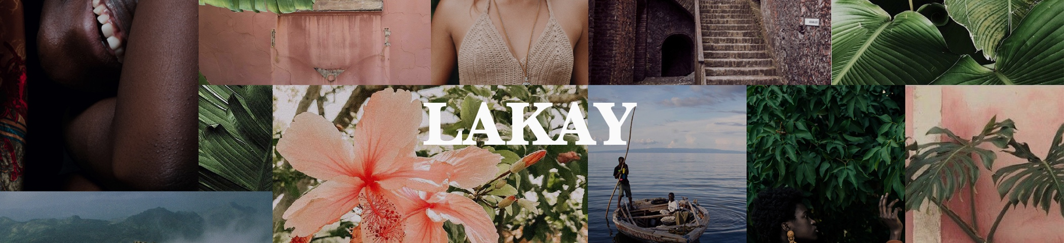 LAKAY+banner+with+text.jpg