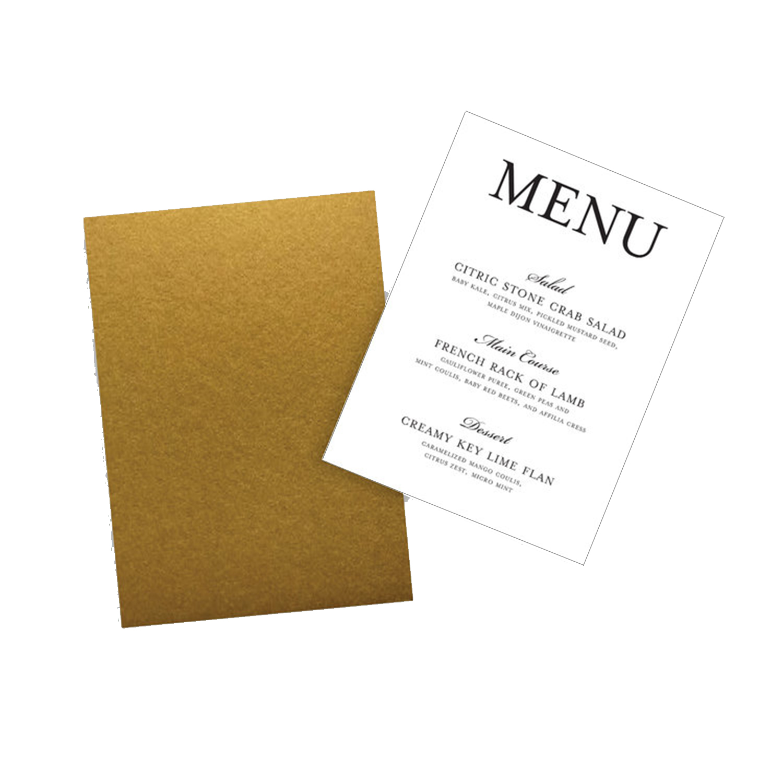 VENOM menu white background.jpg