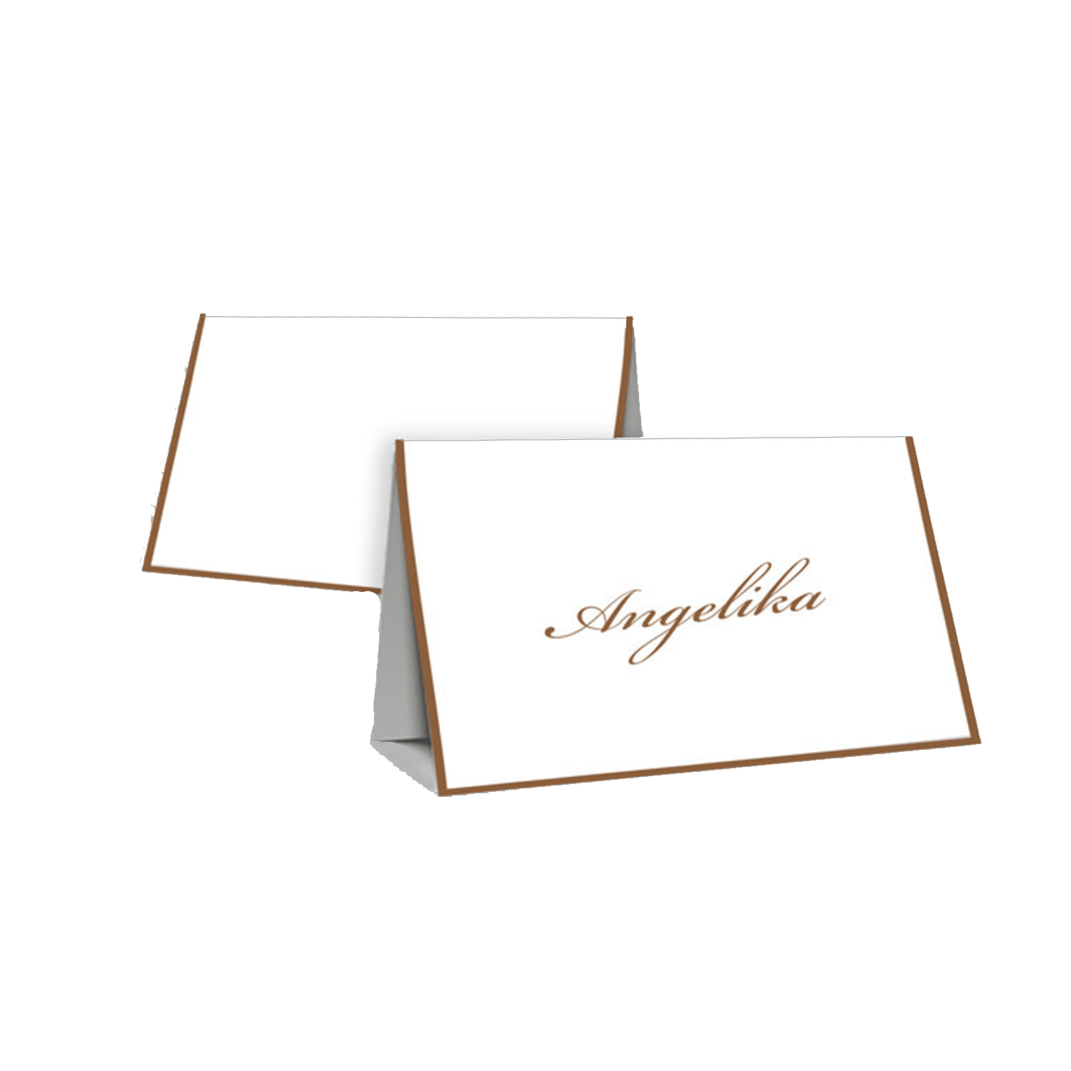 LAKAY name cards white background.jpg