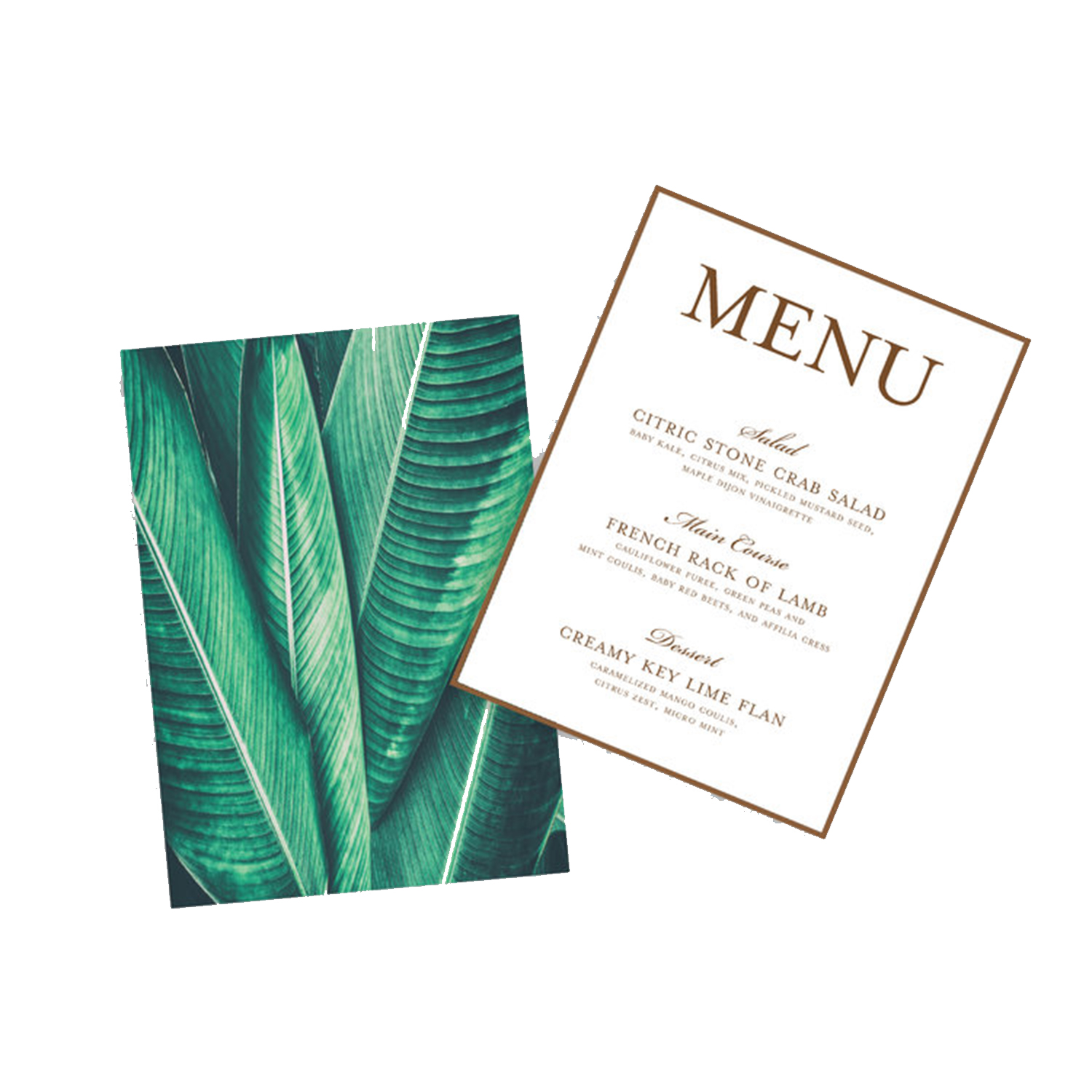 LAKAY menu white background.jpg