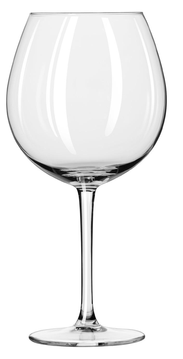 wine2401rl-ura.jpg