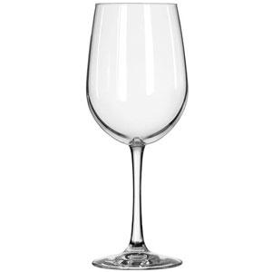 empty-glass.jpg