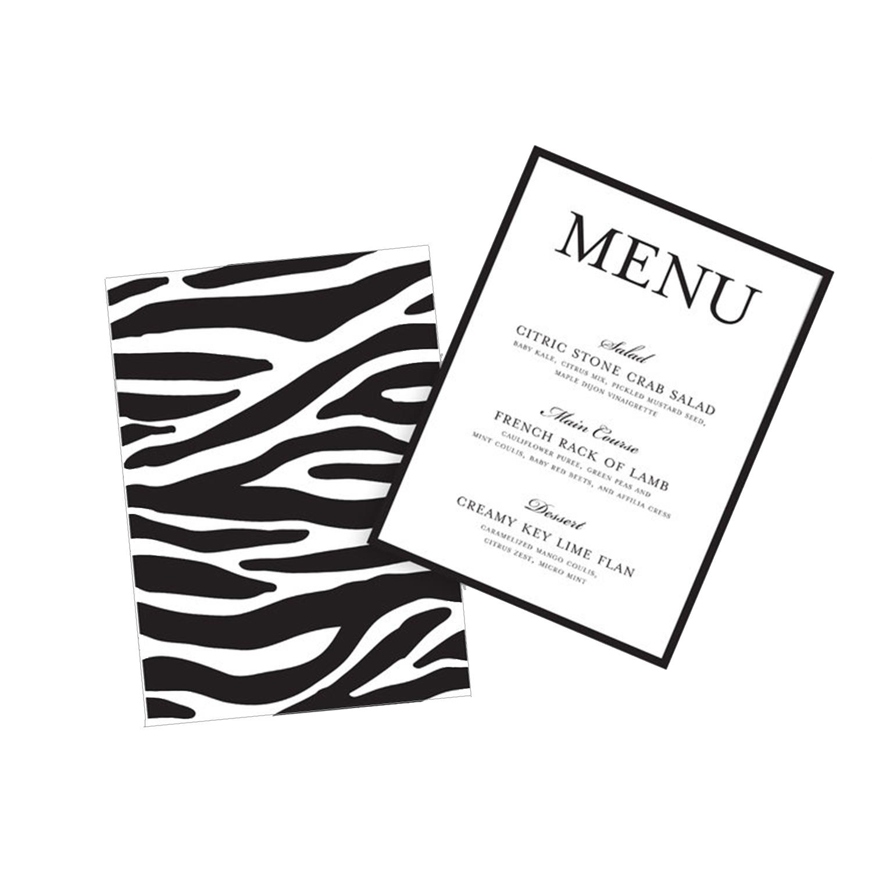 WILD menus white background.jpg