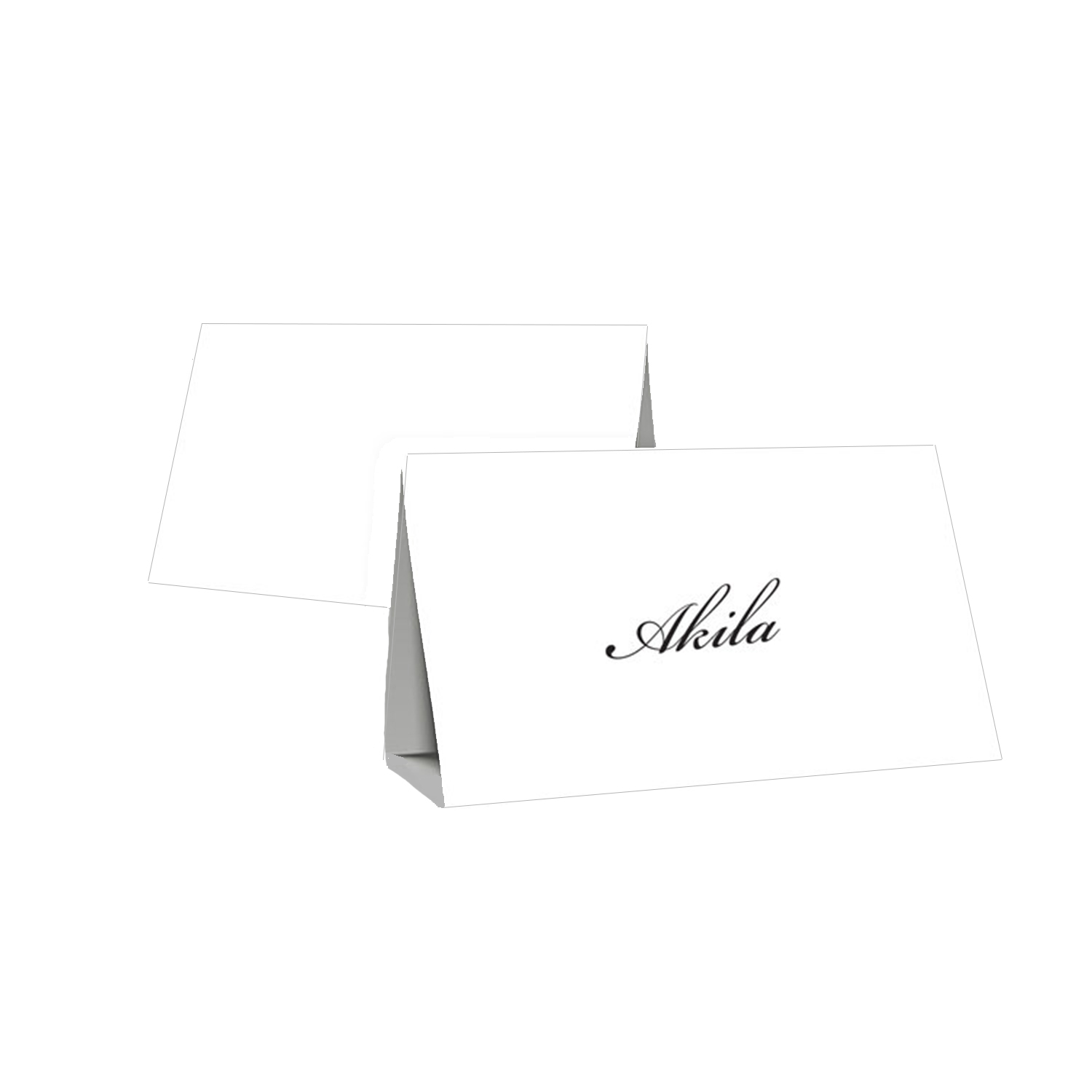 YOU FANCY name cards white background.jpg