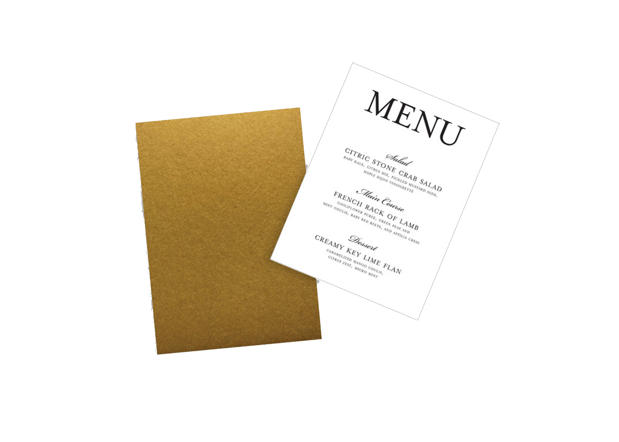YOU FANCY menus white background.jpg