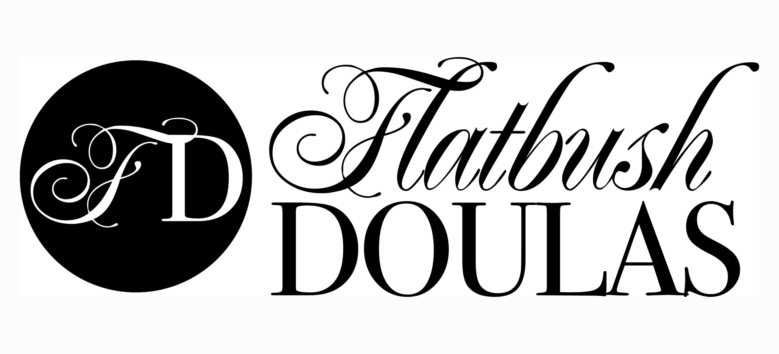 Flatbush-Doulas (Outlines)-Final.jpg
