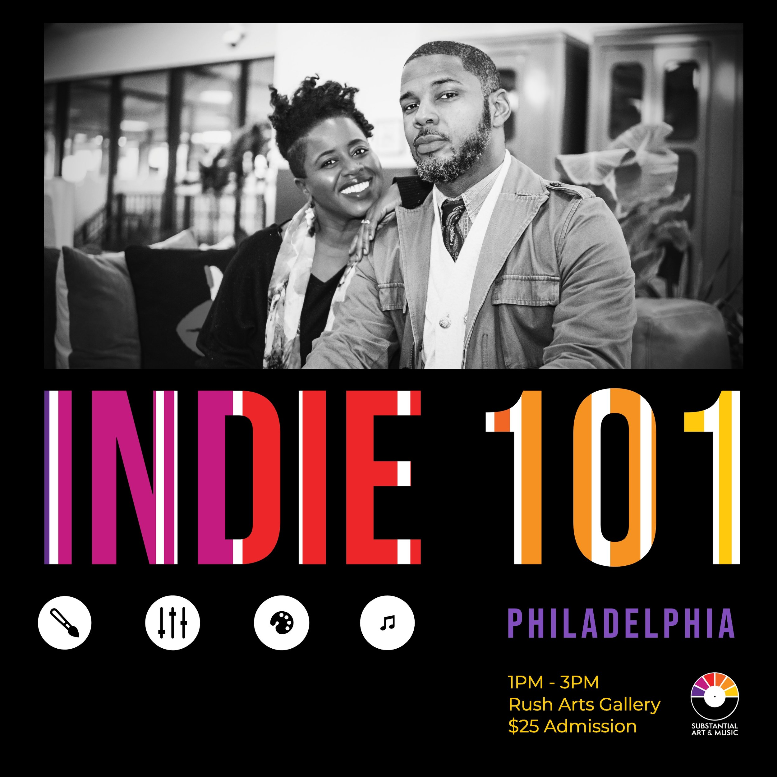 Indie 101 Philly Flyer.jpg