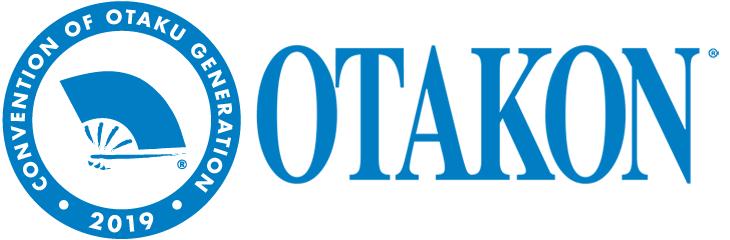 Otakon logo2019h_blue_240.png