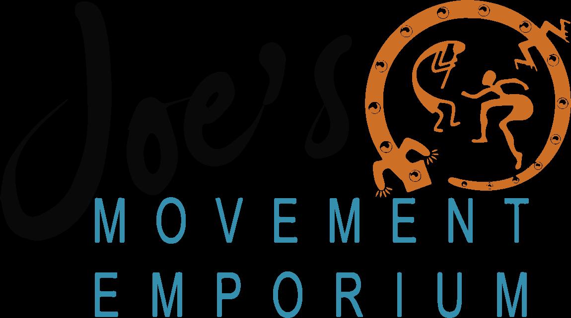 Joe's Movement Emporium Logo.png
