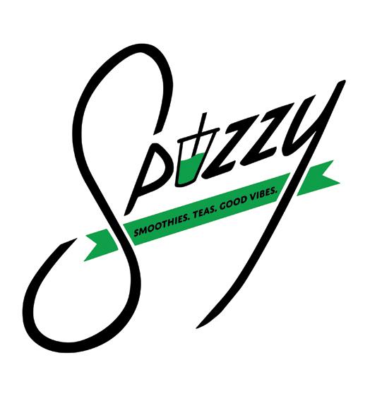 Spizzy-Color-Logo_mailchimp.jpg