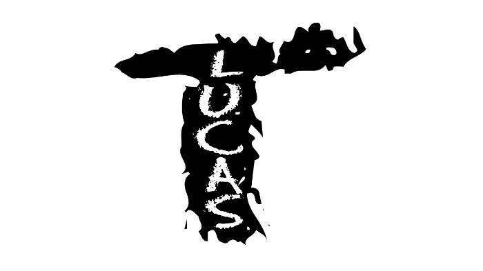 T. Lucas Logo.jpg