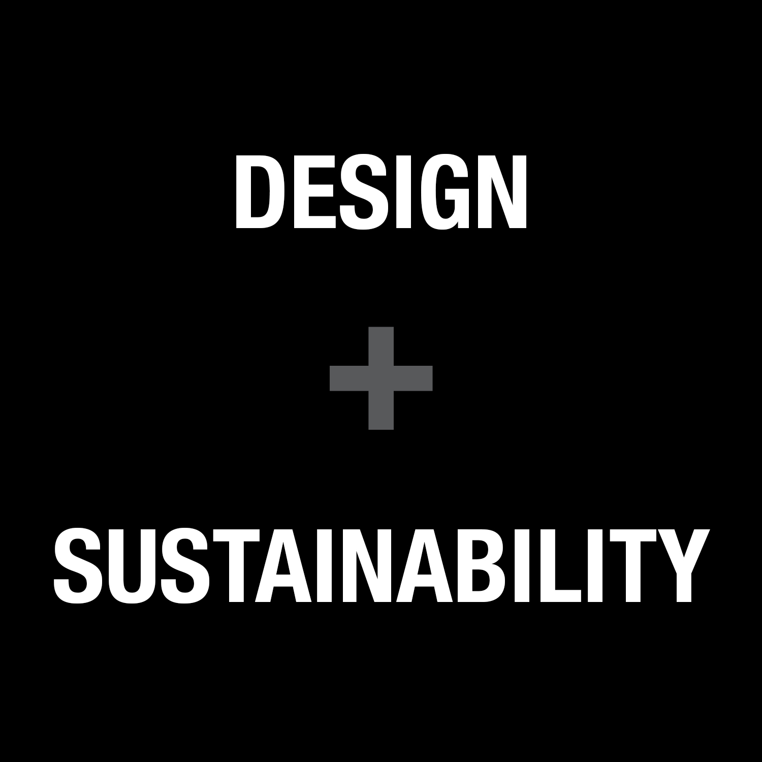 Design+Sustainability.jpg