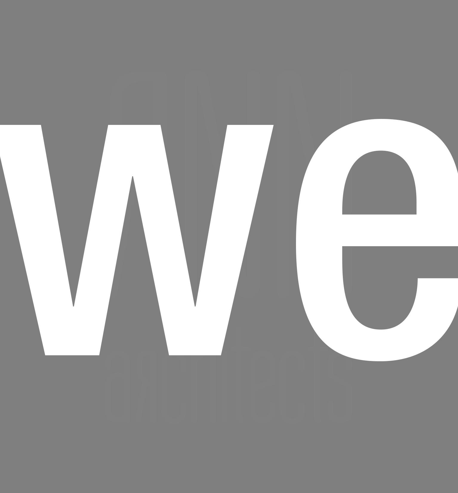RNN Architects Logo_WEB_2.jpg