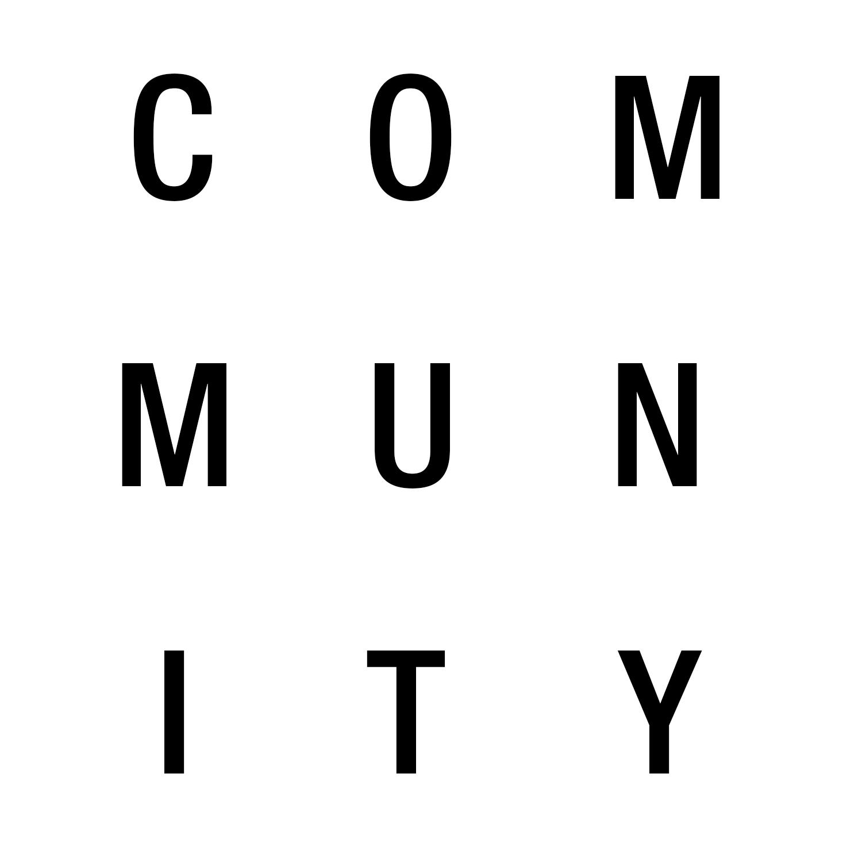 CommunityActivisim2.jpg