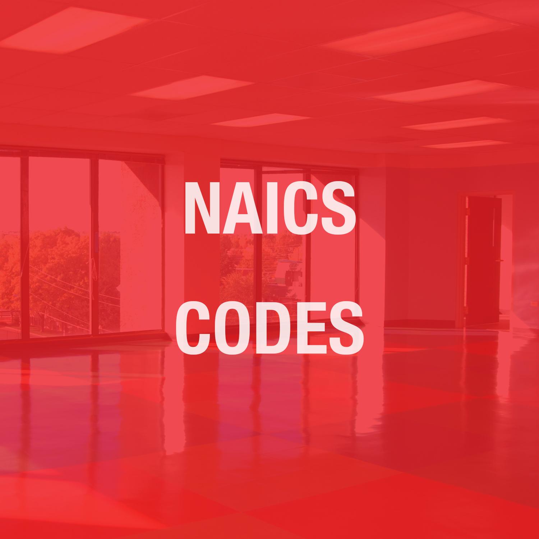 NAICS_3.jpg