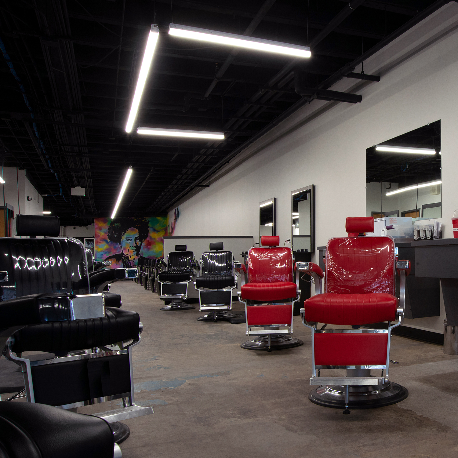 E-Griffith-Barbershop-8710-Web.jpg
