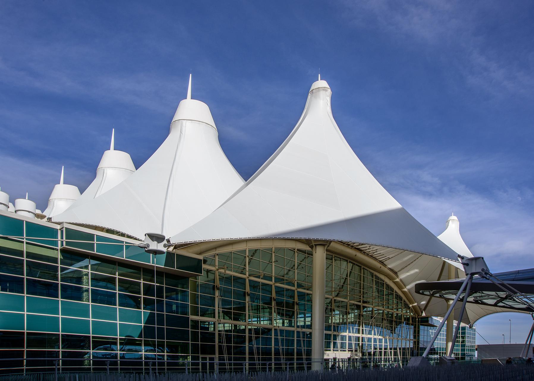 Denver-Airport--9059-Web.jpg