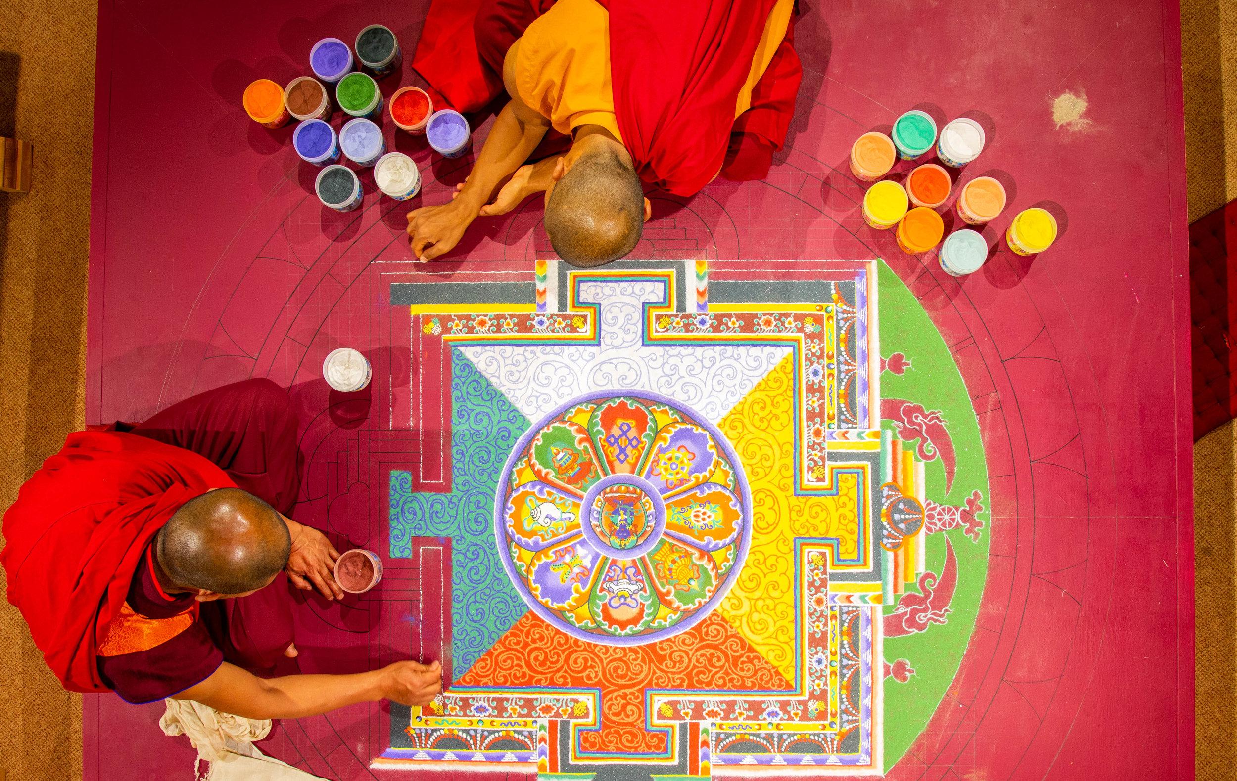 Bhutan_sand_mandala.jpg