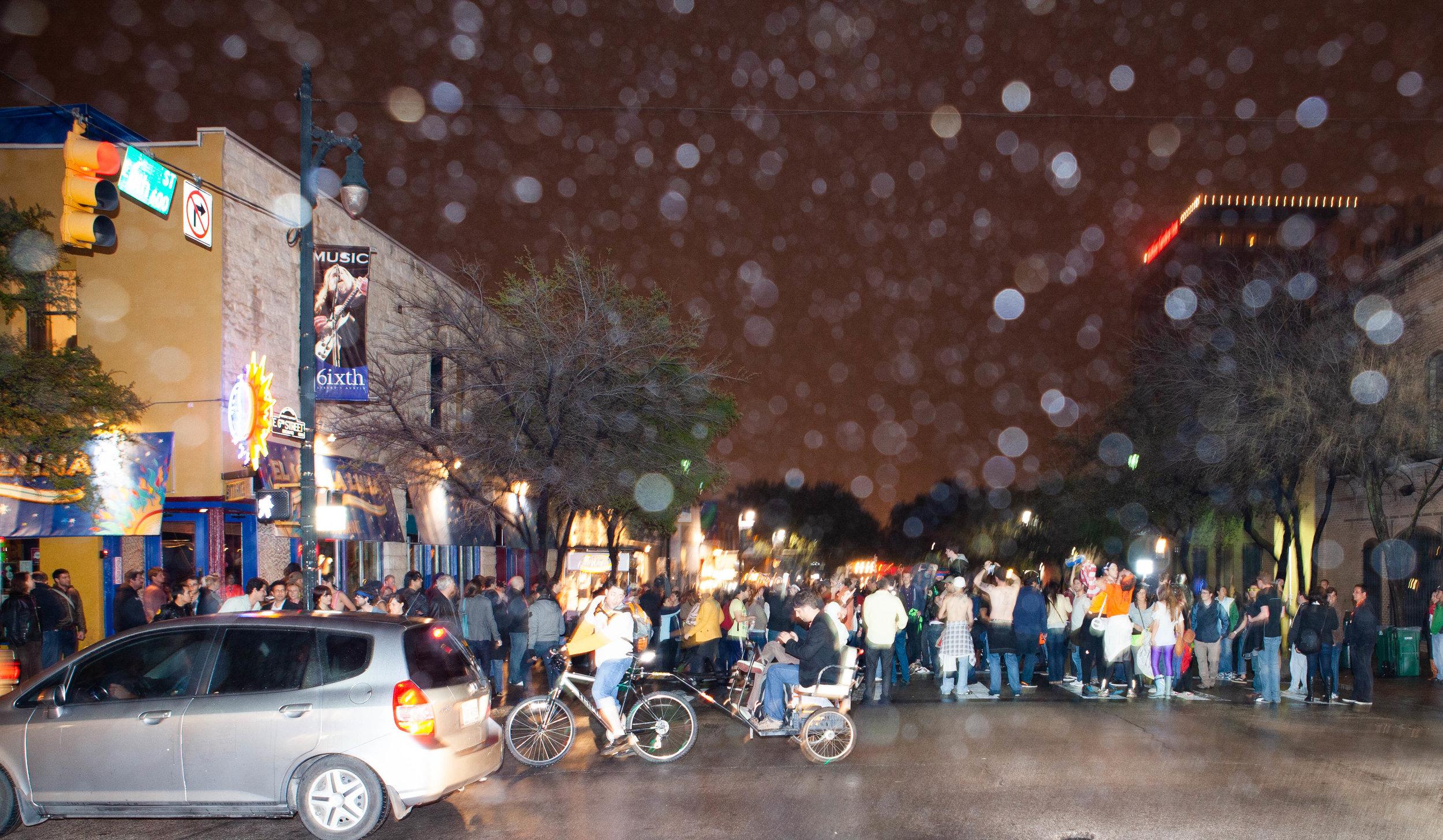 6th street Austin Texas.jpg