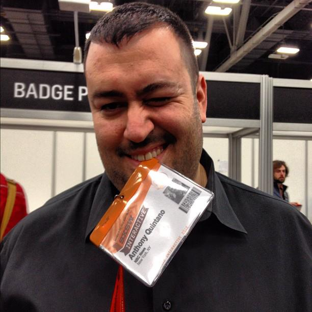sxsw badge anthony.jpg