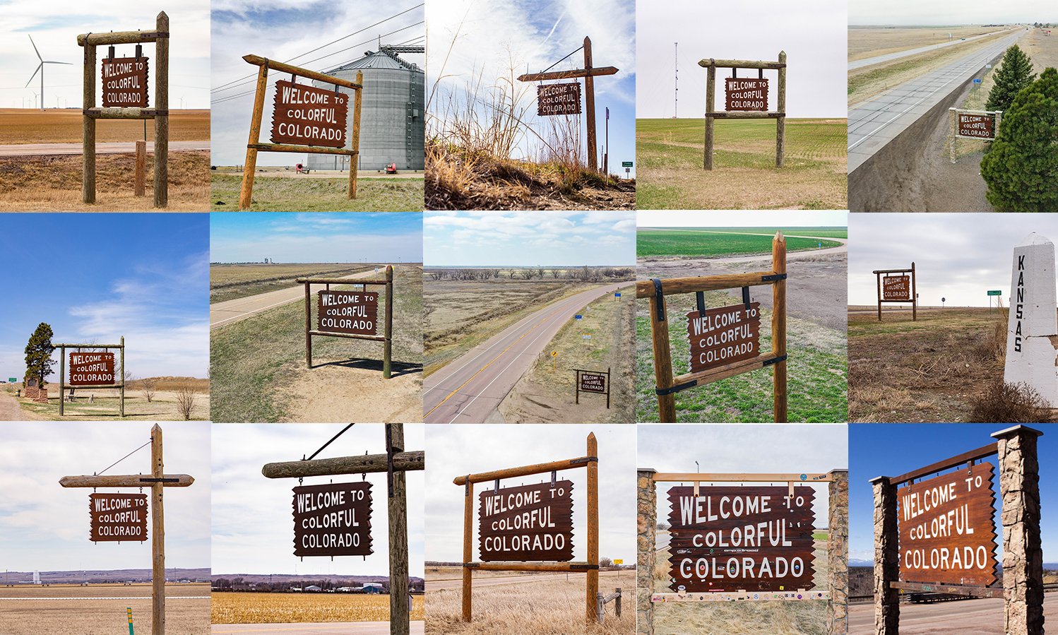 colorado sign collage.jpg