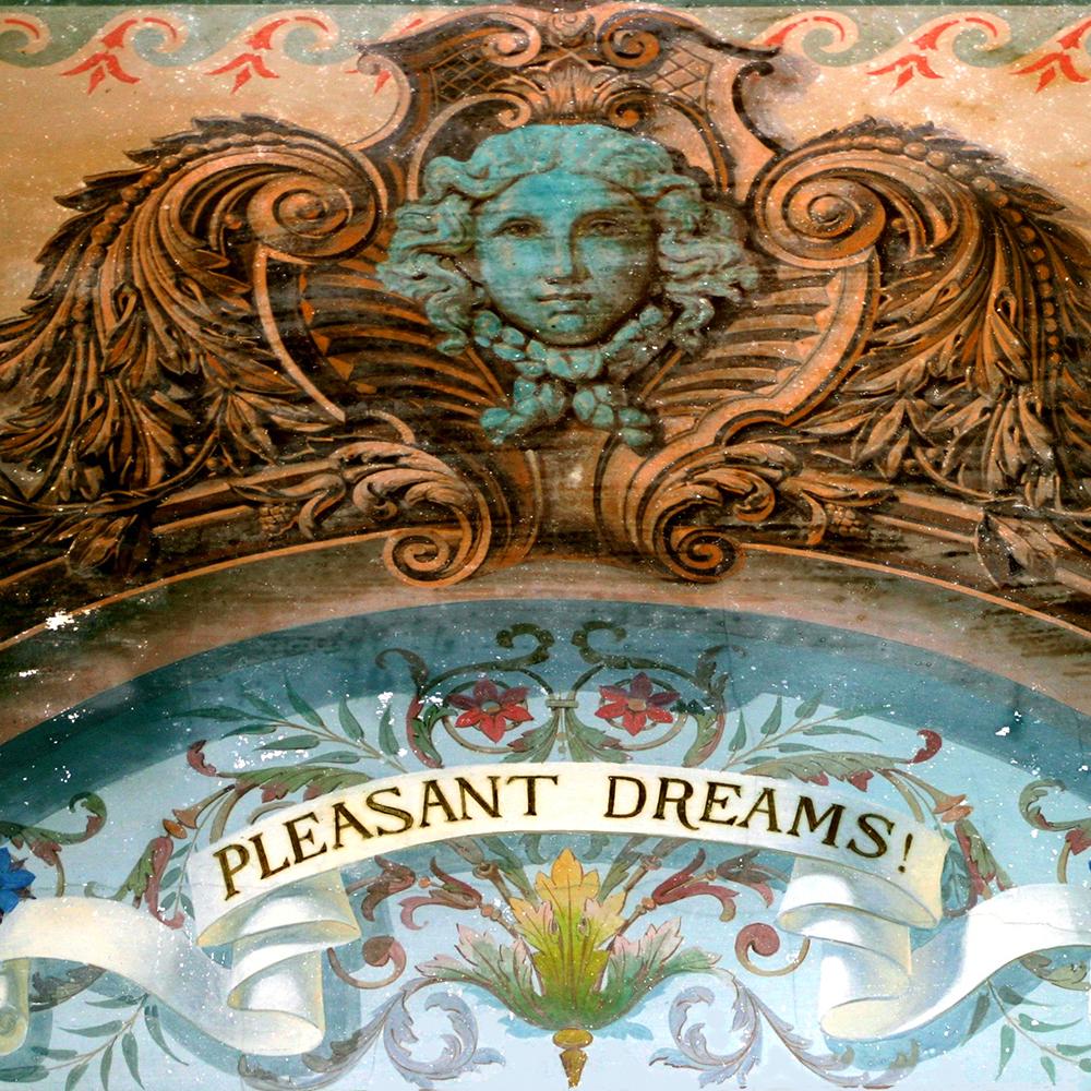 Pleasant dreams.jpg