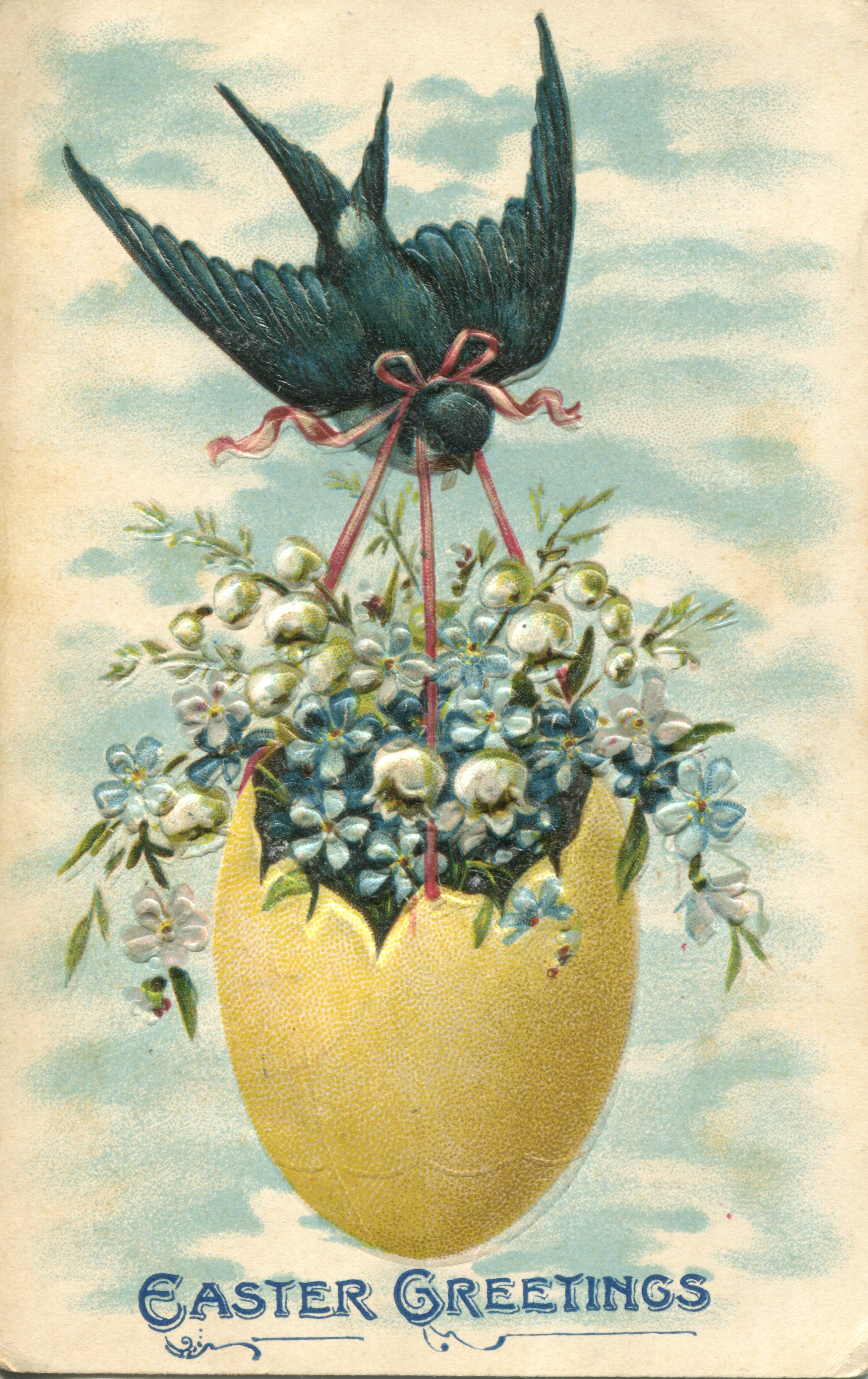 Easter Card008.jpg