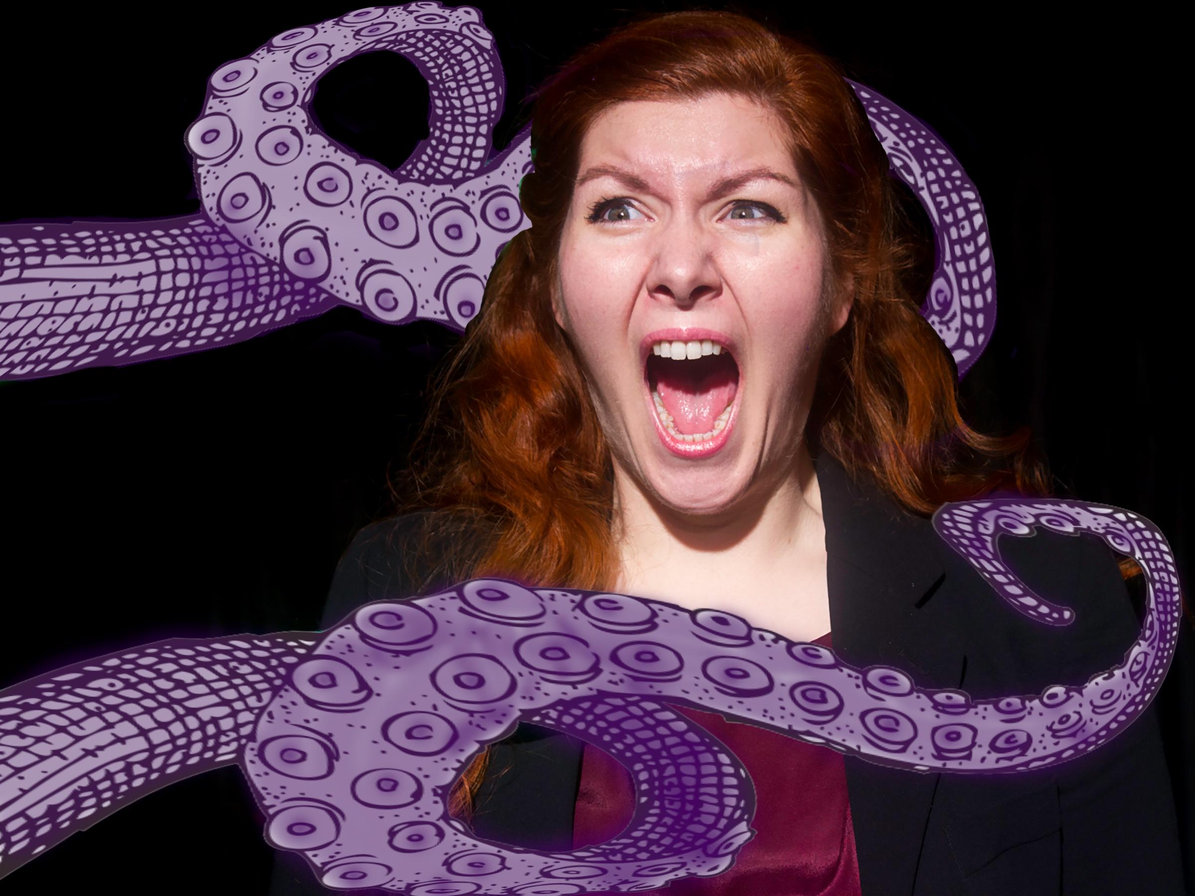 tentaclesJodyChristophersonScream02.jpg