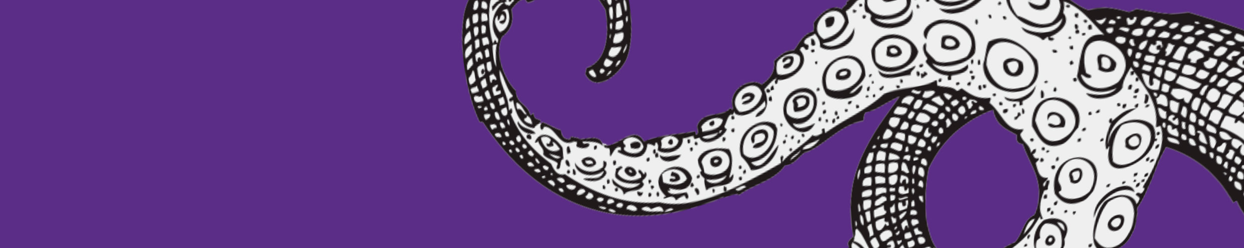 tentaclesTinyWideBanner.jpg