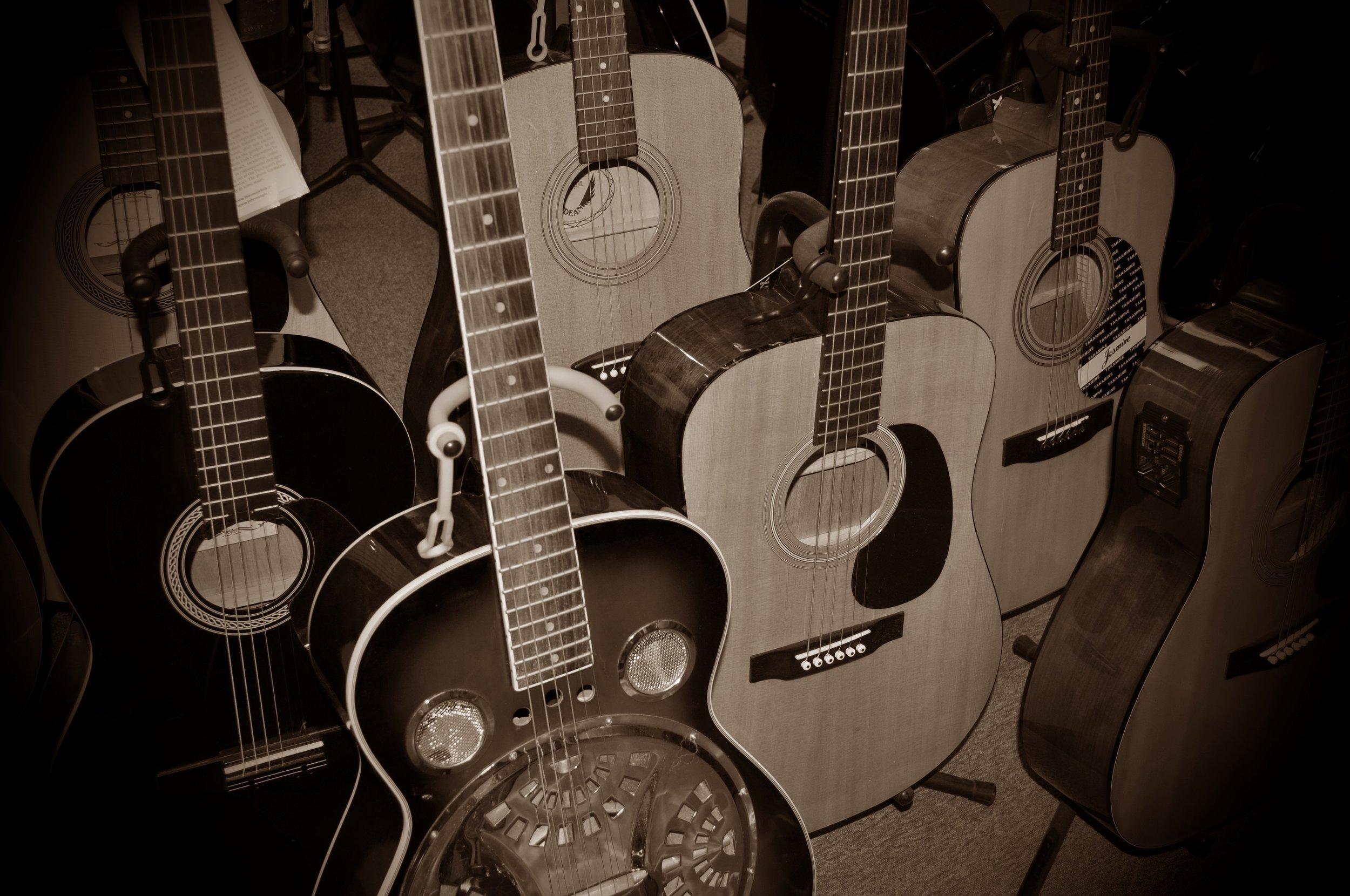 acoustics.jpg