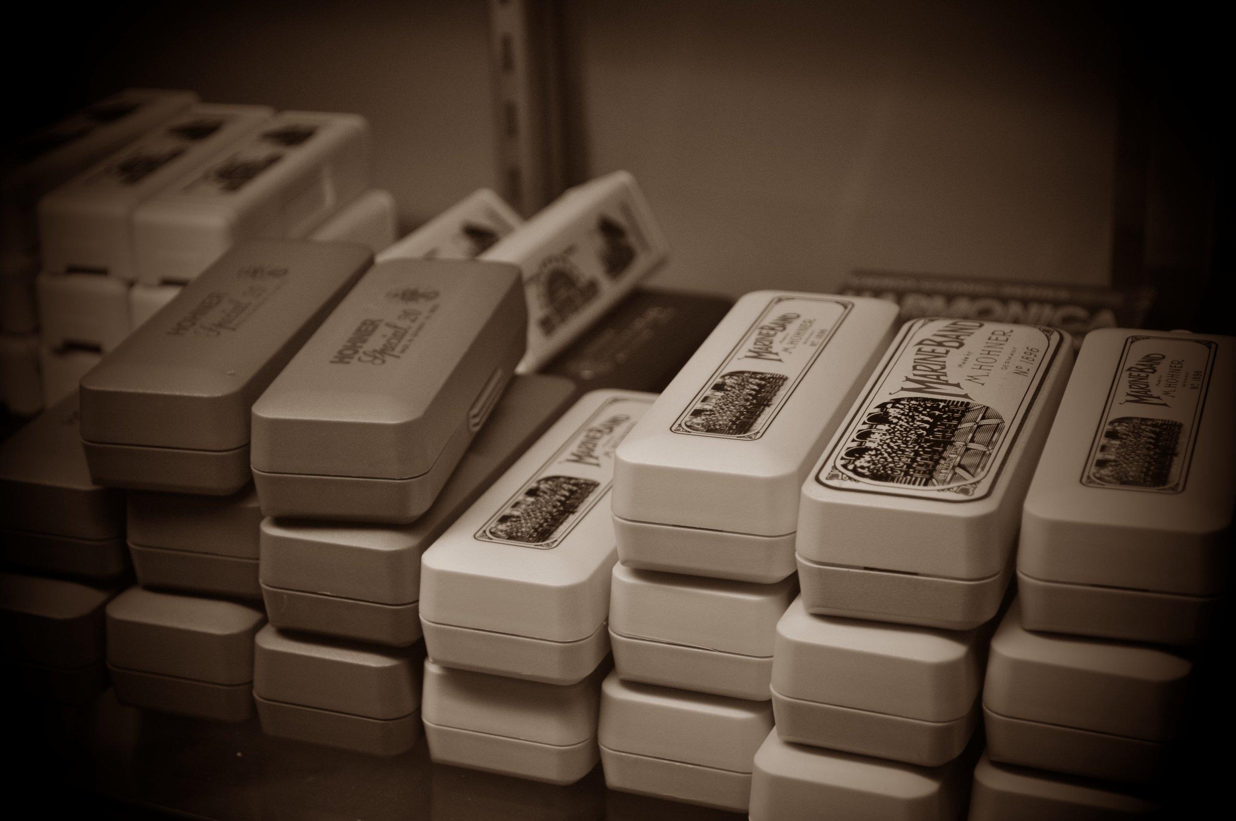 harmonicas.jpg