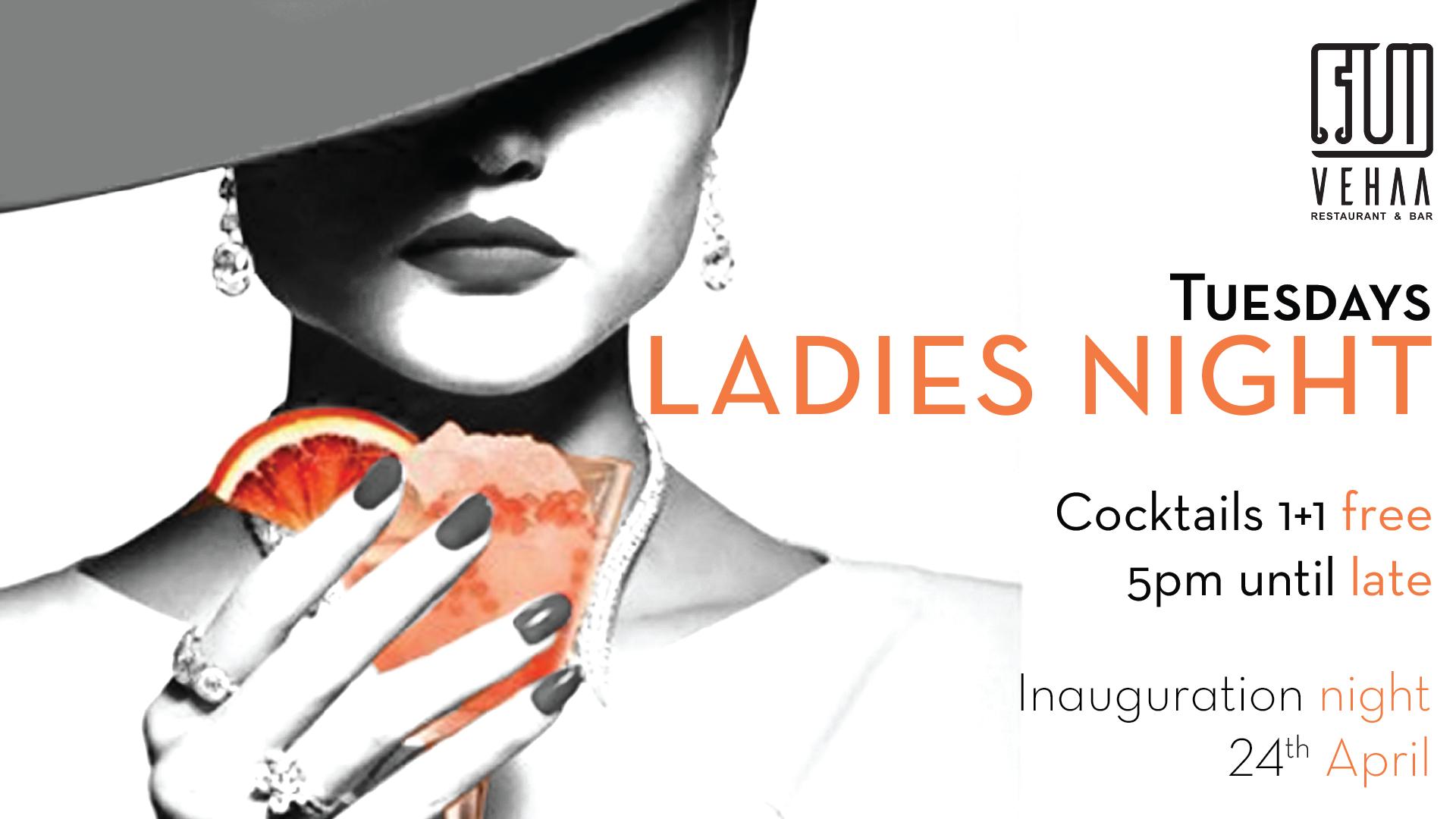 Ladies Night Event.png
