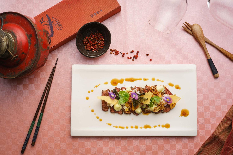 Chinesehouse_fine_dining.jpg