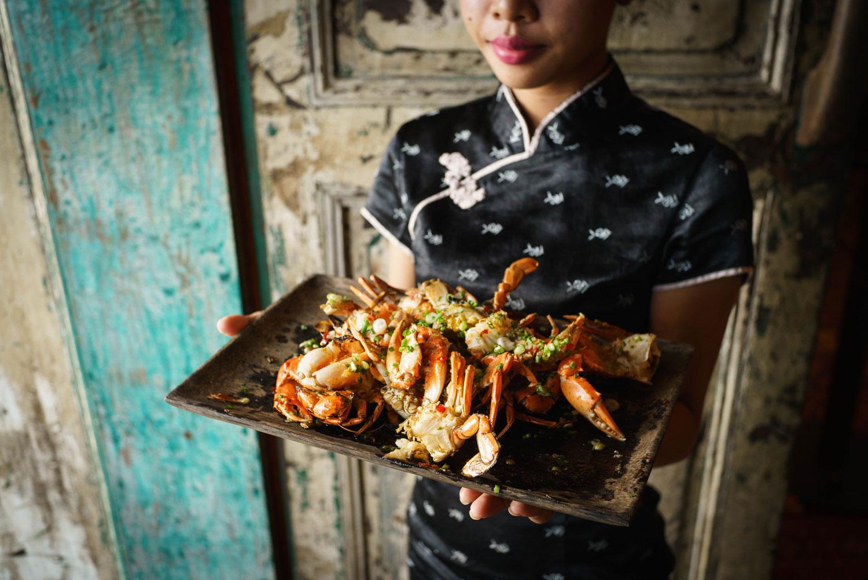 Seafood_brunch.jpg