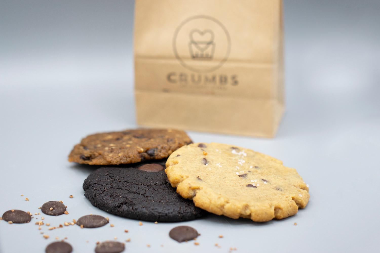 Cookie_selection.jpg