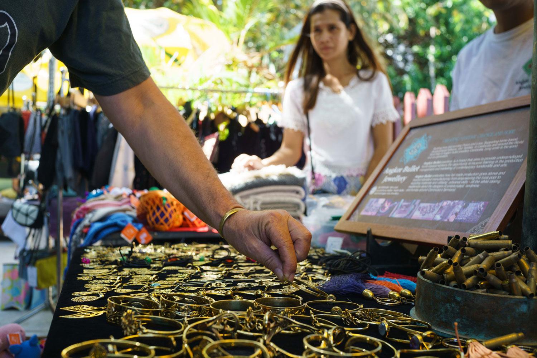 Angkor_bullet_jewelry.jpg