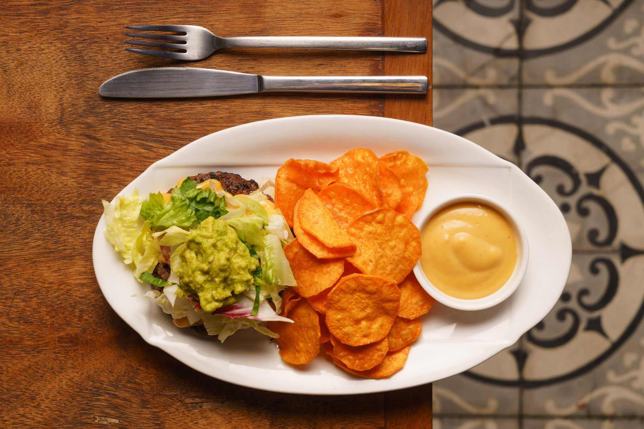 paleo_burger.jpg