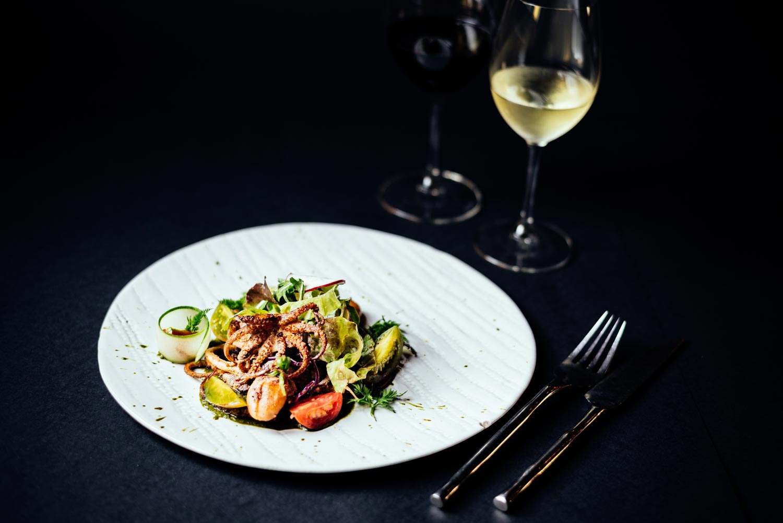 Spicey-Octopus-Salad.jpg