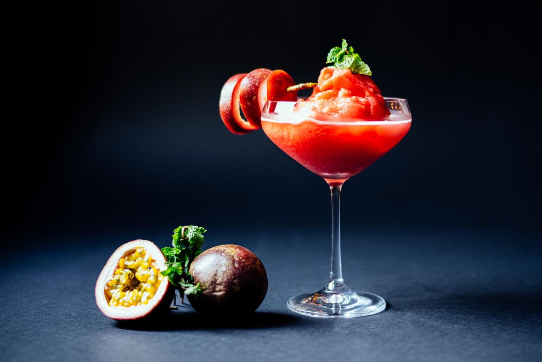 Tutti-Frutti.jpg