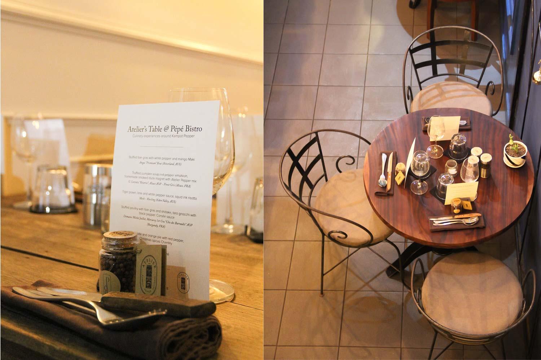 Dinner-Setup1.jpg