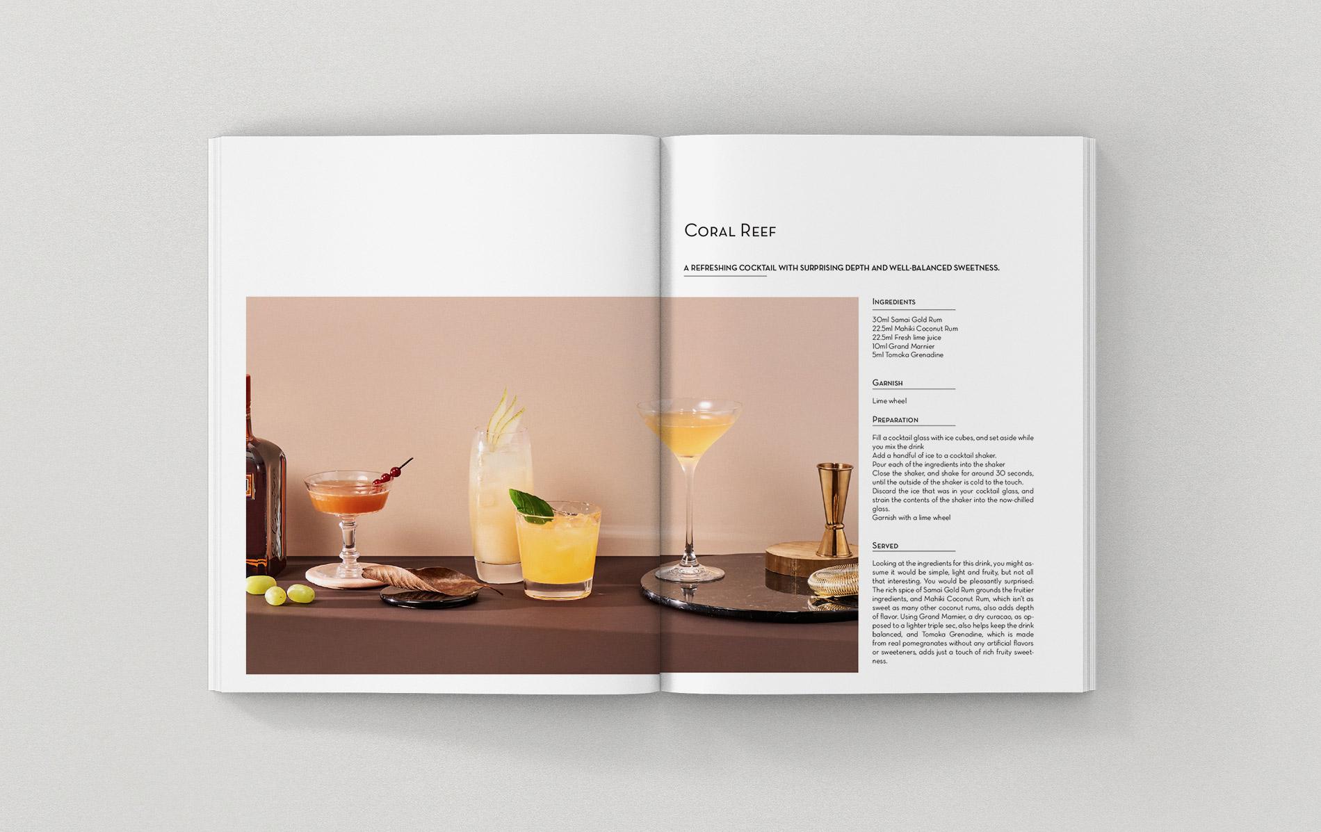 magazine_A4.jpg