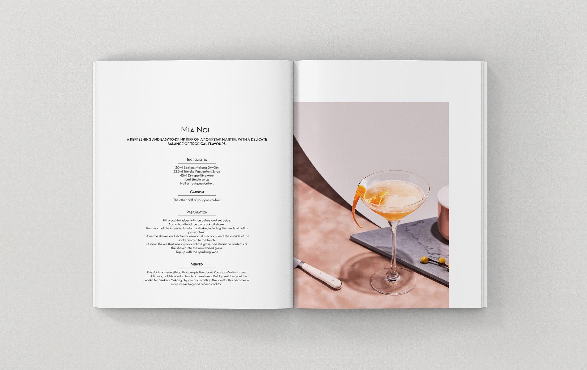 magazine_A1.jpg