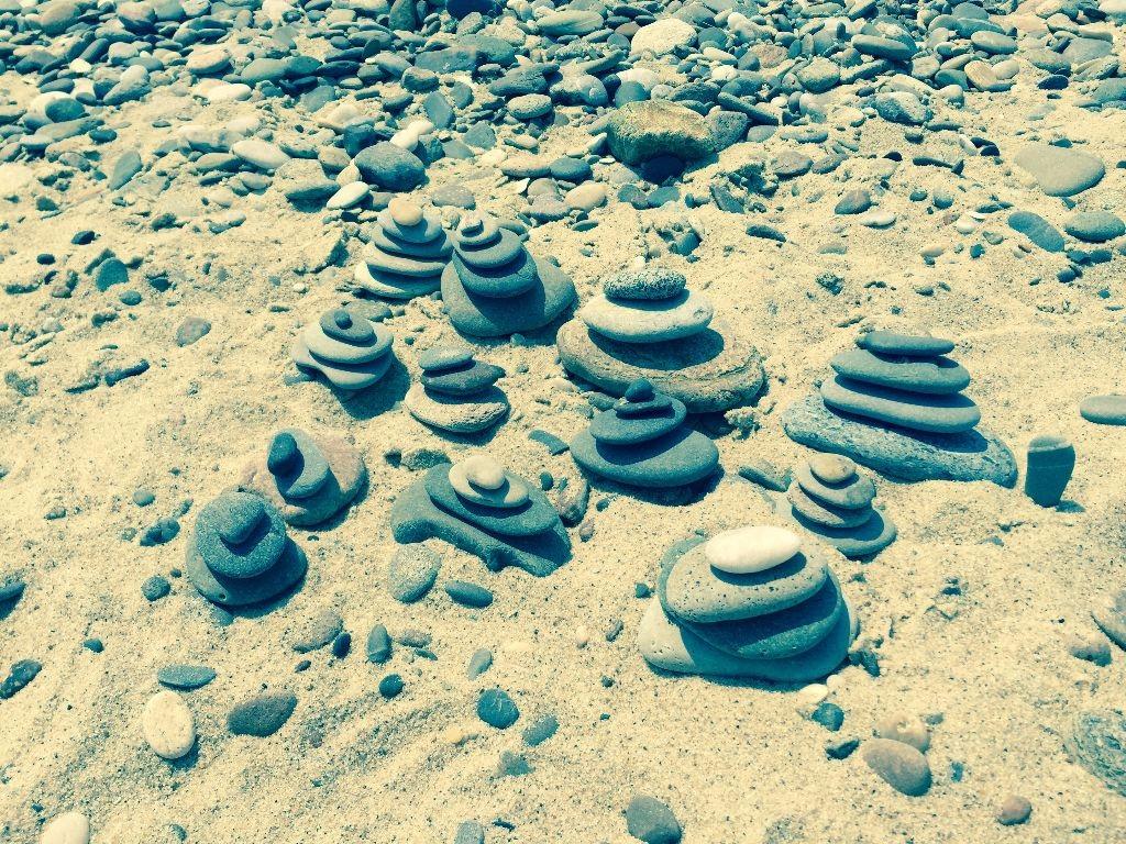 zen+rocks.jpg
