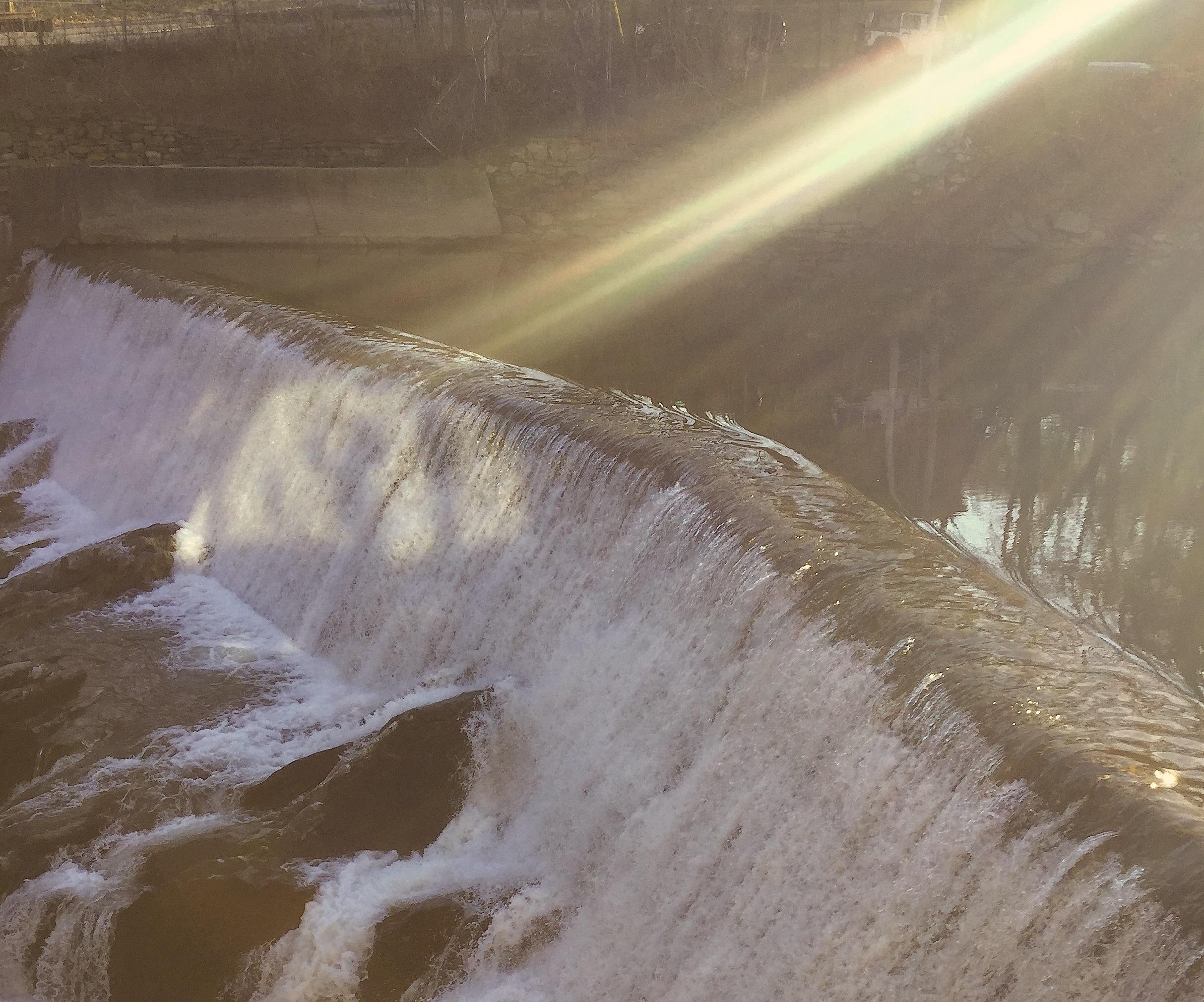 waterfall light.jpg